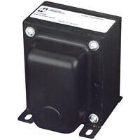 Hammond 1650F Output Transformer