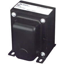 Hammond 1650F Output Transformer