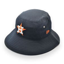 New Era Polyester Accessories for Men