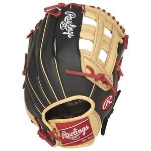 """Rawlings Select Pro Lite 12"""" Youth Baseball Glove (NEW) Lists @ $69"""