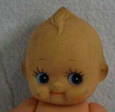 Kewpie Doll with Jointed arms and Legs  Standing Kewpie Doll