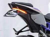 NEW RAGE CYCLES BMW S1000RR (2019 – ) LED Fender Eliminator Kit
