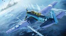 Aviones militares de automodelismo y aeromodelismo de escala 1:48