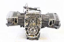 2001 BMW R1150 GS R21 Running Single Ign Motor Engine 127K -Video 11007670434