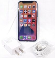 New listing Apple iPhone 12 Mini (A2176, 64Gb, Blue, T-Mobile) - 28086-1