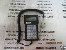 OPTECH 80NEL45R2-2 CONTROLLER USED
