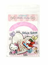 Sanrio Hello Kitty Sticker Pack (Set of 40pcs) H3881 Registered Shipping