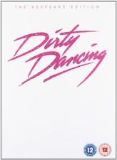 Jennifer Grey, Patrick Swayze-Dirty Dancing  DVD NEUF