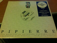 "12"" MIX ITA FPI PROJECT COME ON (AND DO IT) REMIXES PPR032 P 1993"