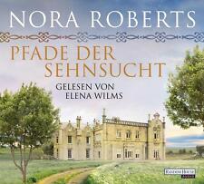 Deutsche Weltliteratur & Klassiker als Erstausgabe-Roberts Nora