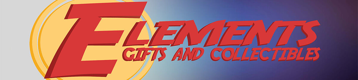 Elements Gifts and Collectibles