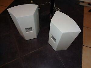 weltron 2007 ufo stereo ebay australia speakers x 2