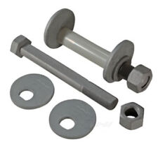 Alignment Cam Bolt Kit Front Specialty Products 25440