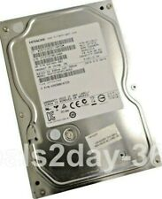 Hitachi Deskstar 7K1000.C 500GB 3.5-in SATA 7200RPM HDD HDS721050CLA662 0F15012