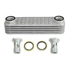 DA1127 Land Rover Discovery & Schutz TD5 Motor Ölkühler Reparatursatz