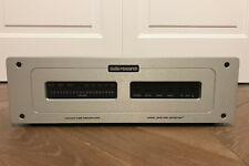 Audio Research SP 16 Tube Stereo Préamplificateur avec télécommande, boxed