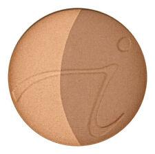 Jane Iredale So-Bronze Bronzing Powder Refill 2 Golden Brown. Blush