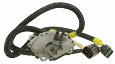 Neutral Safety Switch Wells JA4169 fits 1990 Infiniti M30