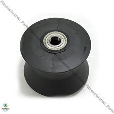 Elliptical Ramp Wheel Roller | Part 238880 | Free Shipping | Manufacturer Direct