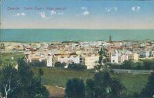 Санта-Круз