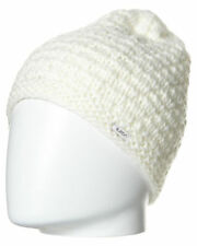 Beanie 100% Cotton Hats for Women