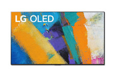 "LG OLED65GX9LA 165,1 cm (65) 4K Ultra HD Smart TV Wifi Nero"""