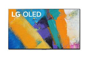 """LG OLED65GX9LA 165,1 CM (65) 4K Ultra HD Smart TV Wifi Negro """""""