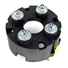 Mount Pump For Milk Frother For Cookmax Thermoplan 104565 903500