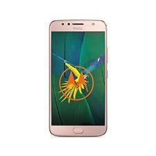Téléphones mobiles Lenovo double SIM avec android
