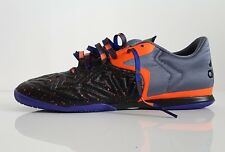 ADIDAS X 15.2 CT FOOTBALL TRAINERS SIZE 10 UK