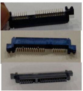 Acer Aspire SATA Adapter 7530G 7730 G 7730Z 7730ZG Festplatten HDD Connector