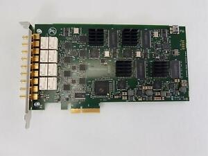 Blackmagic Design DeckLink HDMI Recorder BMPCB143A