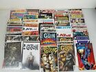 Lot+of+62x+Dark+House+Comics+Graphic+Novel+Comic+Book