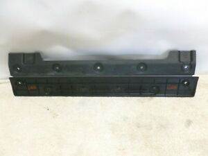 2002-2007 BUICK RENDEZVOUS GLOVE BOX COMPARTMENT HINGE GLOVEBOX HINGE OEM