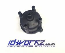 TOYOTA STARLET 1.3 GT TURBO 4E-FTE 1990-92 DISTRIBUTOR CAP OEM GENUINE BOOT TYPE