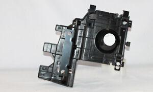 Headlight Assy TYC 20-5193-01