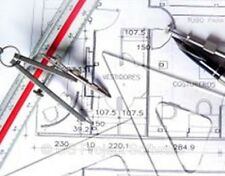 DRAWING AND DRAFTING GRAPHIC DESIGN DIAGRAMS TRAINING COURSE PROGRAM