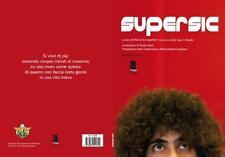 Supersic - Evangelisti - 2011 - Gargoyle - lo