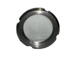 KM11 KM-11Bearing Lock Nut