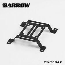 Barrow Raised Universal Pump Mount for 120mm Fans Radiators