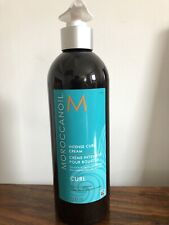 Moroccanoil Intense Curl Cream 500ml For Wavy Curly Hair UK Salon Fast & Free