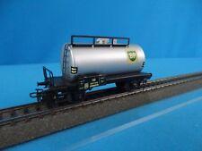 Marklin 4900 DB Tanker Car BP   Build Kit OVP