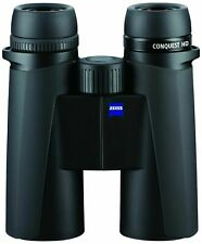 ZEISS Conquest 10x42 HD Binocular 524212 With