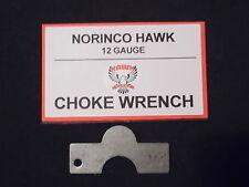 NORINCO IAC HAWK 12ga Factory New CHOKE WRENCH -ships FREE