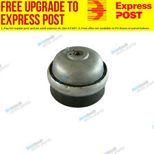 1991 For Mercedes Benz 190D W201 2.5L OM602.911 Auto & Manual Front Engine Mount