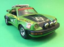 Porsche 930  Eidoico  1/28 Japan   #nv221
