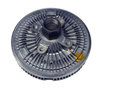 GM OEM-Engine Cooling Radiator Fan Clutch 25744727