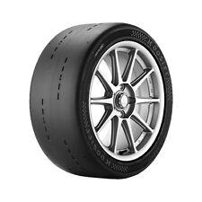 (1) Hoosier D.O.T. Radial Drag Racing Tire P275/40R-17 - 17330DR2