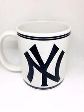 Custom Made New York Yankees Coffee Mug with your name