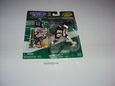 1999/2000 NFL Starting Lineup w/ card John Randle Minnesota Vikings